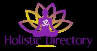 Holistic Directory